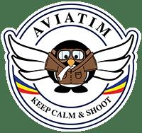 Aviatim