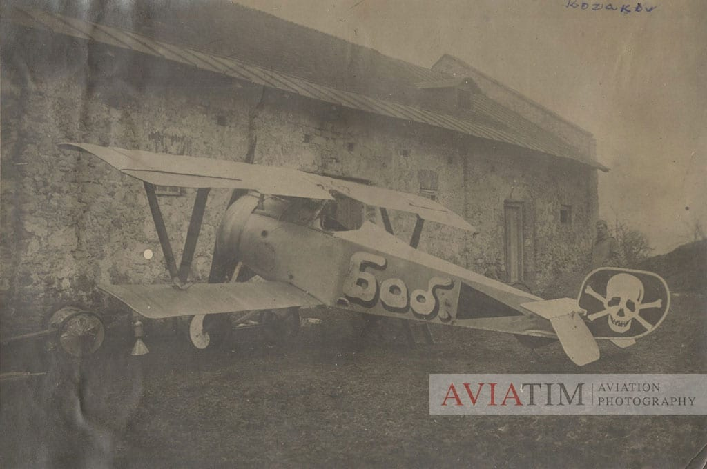 Aviation Photography | Aviation Articles | Aviation Scale Models